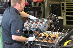 Head Gasket Tech: Pros & Cons of MLS and Copper