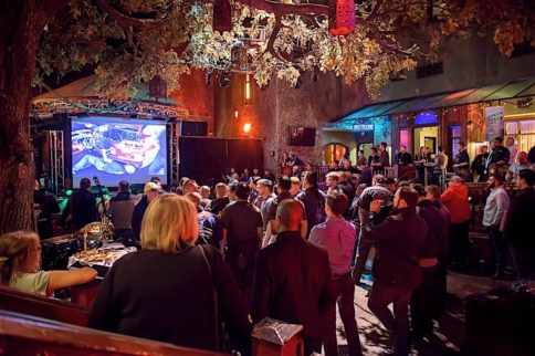 Video: Do You Make Your Own Videos? Optima Has A Film Fest For You