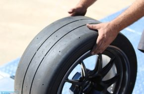 Upping The Grip With Toyo's Performance Tire Lineup