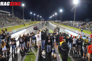 Why Drag Racing Struggles To Build The Hype Of Football, Boxing