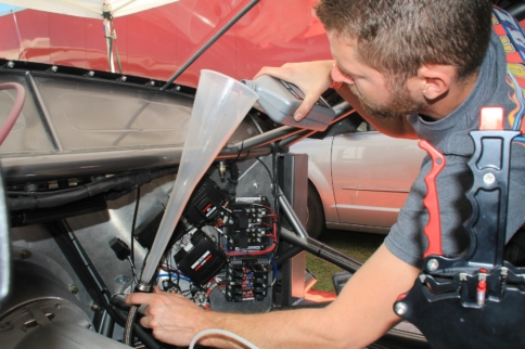 Lubrication Information: Automatic Transmission Fluid 101 With HPL
