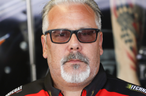 Crew Chief Tommy DeLago Released By Kalitta Motorsports
