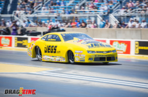 With 8 Winners In 11 Races, Pro Stock Proving It Still Has Mojo