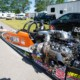 AMC All The Time: Alan O'Brien's Six-Second AMC Powered Top Dragster