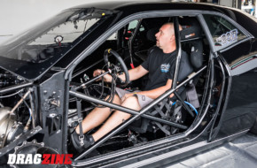 Bruder Brothers, French Prepare For Street Outlaws No-Prep Assault