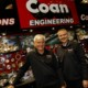 Driven By Development: A Look At Coan Engineering