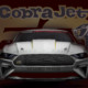 Ordering Launches For 8-Second 50th Anniversary Cobra Jet