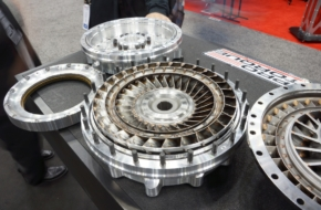 ProTorque Rolls Out Factory Refurbished Torque Converter Sale