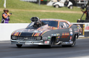 Torrence, C. Force, Gray, Tonglet, Janis Victorious In Virginia