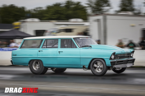 2017-yellow-bullet-nationals-coverage-from-cecil-county-dragway-0020
