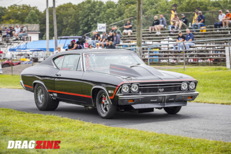 2017-yellow-bullet-nationals-coverage-from-cecil-county-dragway-0032