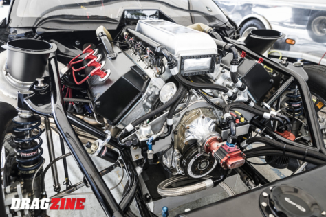 2017-yellow-bullet-nationals-coverage-from-cecil-county-dragway-0116